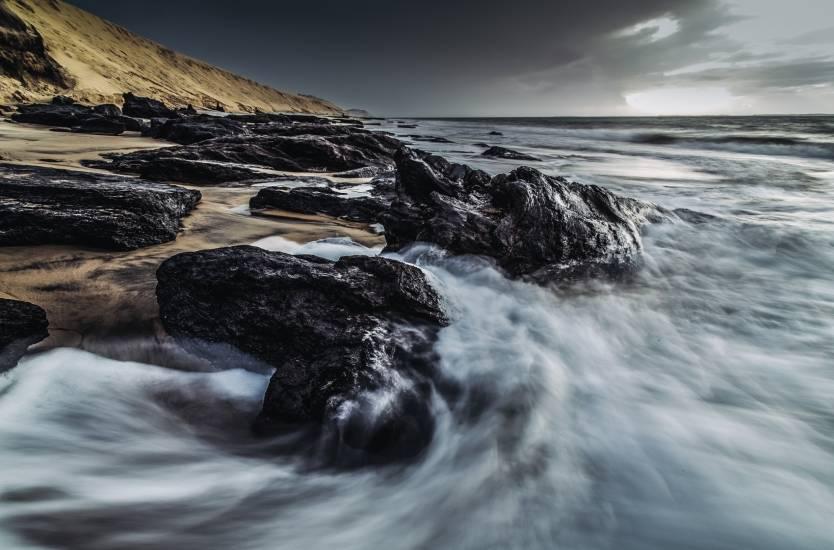 Photo Bassin d'Arcachon : Dune du Pilat #60
