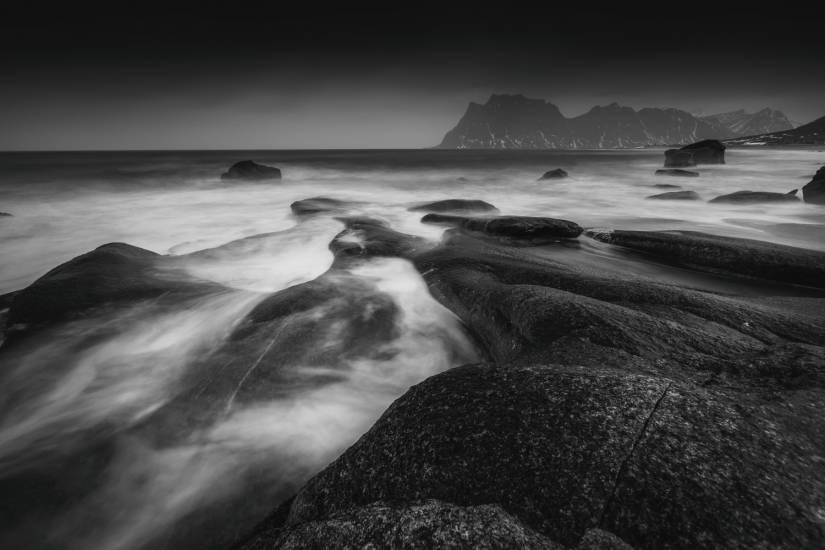 Photo Voyages : Norvège - Iles Lofoten #30